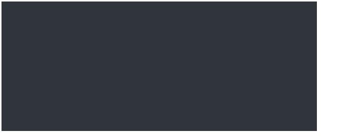 Oceans Fishing | Spain